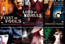 Libros / Mis libros favoritos