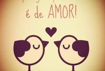 All you need is L♡ve...