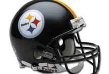NFL Authentic Helmets / NFL Authentic Helmets from Riddell, NFL Mini Helmets, NFL Full Size Replica Football helmets. 32 NFL Teams Available.