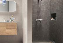 Idee Bagno e doccia