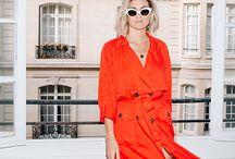 Iconiques by La Brand Boutique x Adenorah