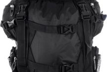 Moladz Rucksack bag & Backpacks