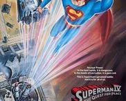 Movie HD-1080 / Лучшие фильмы со всего мира