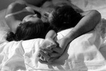 Sevginin Uyku Hali
