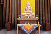 Losar Puja @ Vana 2016