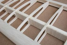 Plywood Constructions