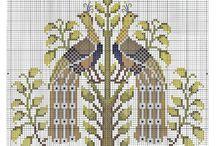 Crafts-Needlework