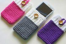 capas telemóvel