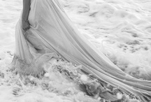 Trash the dress / by Cassandra Hinson