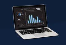 Technology Affecting Employability - Interactive Design