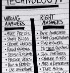 Classroom Techies / Educational Technology