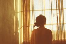 M, Morning.