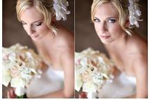 BRIDE - inspiration