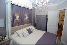 Shic bedrooms