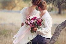 Svatebni fotky