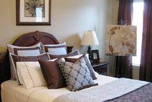 cooler master bedroom designs