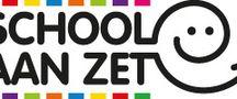 School: pedagogiek