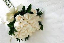 crasical  Bouquet