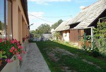 Oľga / Dom na predaj