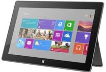 Sell my Microsoft Surface Tablets for Cash