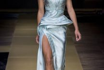 Best of Fall 2016 Couture