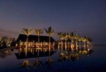 Hotels - Da Nang, Vietnam / Hotels in Da Nang, Vietnam