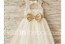 robes demoiselles d honneur