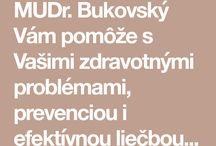 Mudr.Bukovský