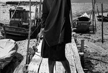 Vogue Italy acessory_ September 2014