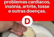 remédio para bronquite