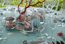 Anna's Wedding Ideas =] / My sisters wedding inspiration / by Elizabeth Gonzales
