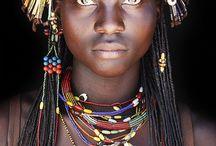 Face 顔 化粧 装飾