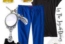 Cartoon Network Dress-Up