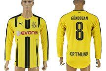 Billige Ilkay Gundogan trøje / Køb Ilkay Gundogan trøje,Billige Ilkay Gundogan fodboldtrøjer,Ilkay Gundogan hjemmebanetrøje/udebanetrøje/3. trøje udsalg med navn.