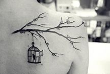 Lovely Ink