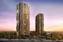 Bangalore Luxury Aparments