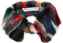 Tricot A/W 2013-2014 / Knitwear a/w 2013-2014