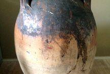 Unieke vondsten / Unieke vondsten van Incosi Collections
