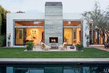 LA Living / by Carson Kressley