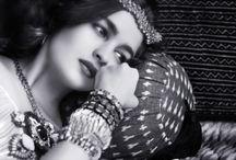Alia Bhatt's topless photoshoot is too hot to handle