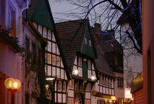 osnabrueck my birth place
