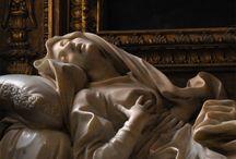 Sculptures*** / #ART #DESIGN #SCULPTURE