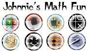 SCHOOL - MATHS / Maths