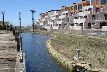 Residencial Parque Botánico Benahavis España