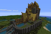 Minecraft, survival craft and block earth