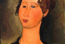 Am. Modigliani