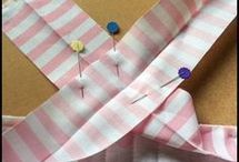 Quilt Piping