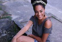 Rose Hapuque / Aqui posto todas as minhas fotos autorais ❤