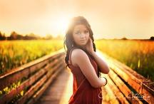 Fotos bonitas / photography