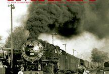 İmaret Dergisi / Karaman'da yayınlanan üç aylık şehir ve kültür dergisi